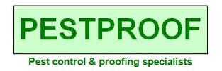 pestproof.co.uk